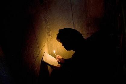 preghiera_04