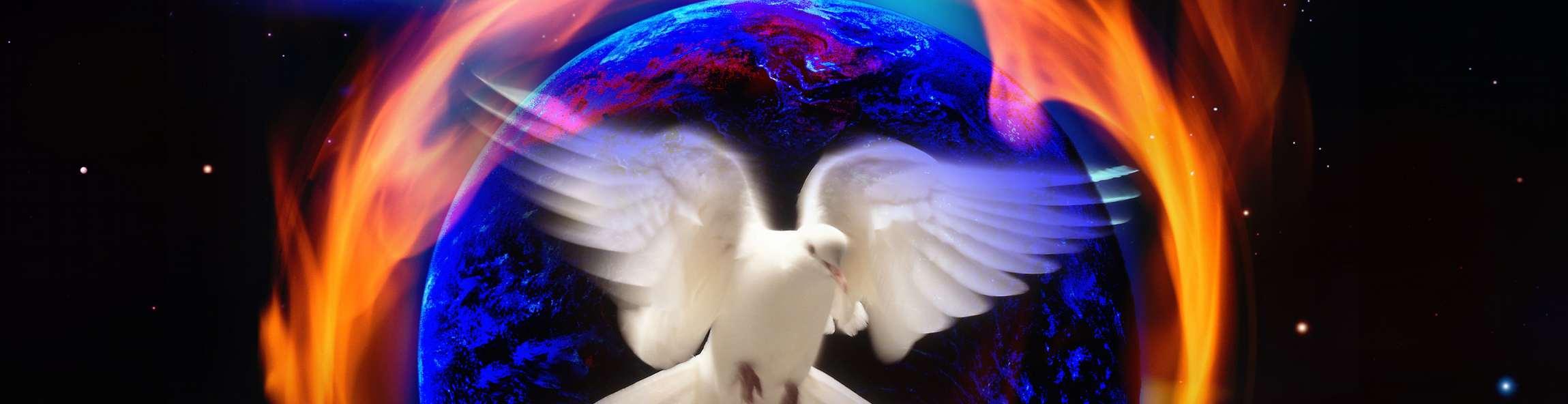 pentecost_banner__high_resolution_desktop_4200x3150_wallpaper-229638