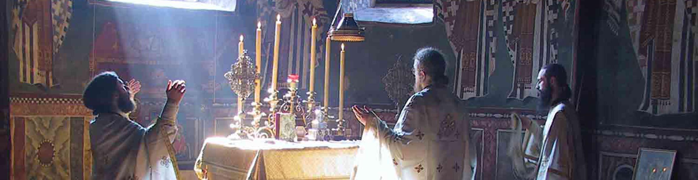 Liturgia russo-ortodossa_01