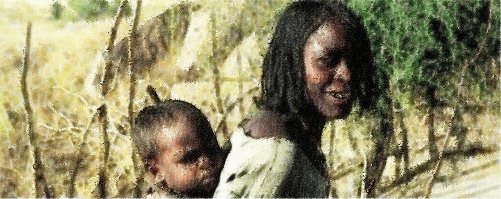 Africa_donna2