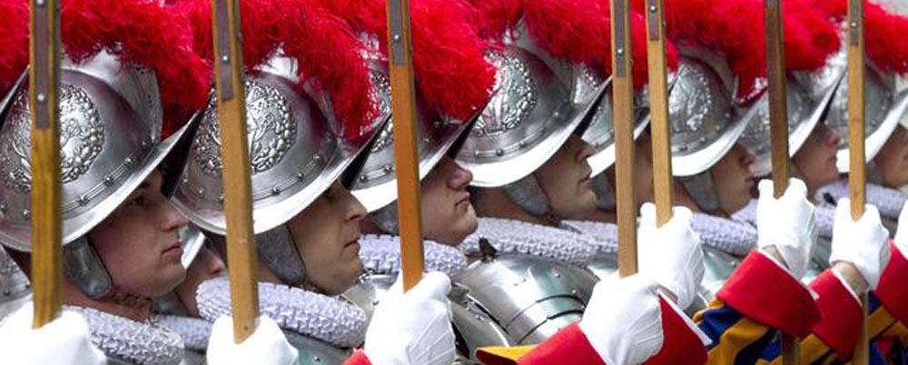 Conclave-il-diario-9-marzo_h_partb
