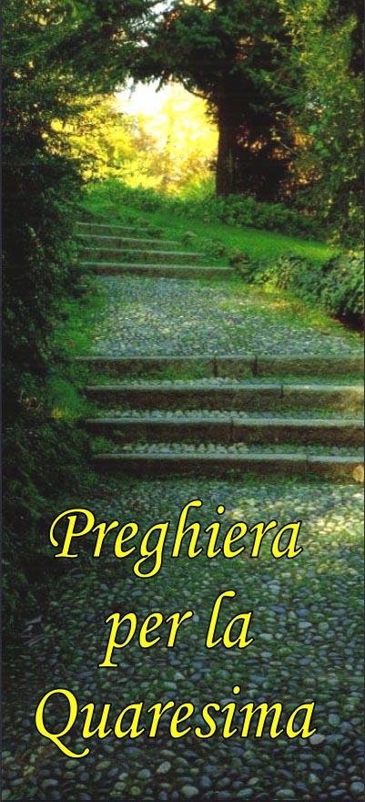 Preghiera_quaresima_01