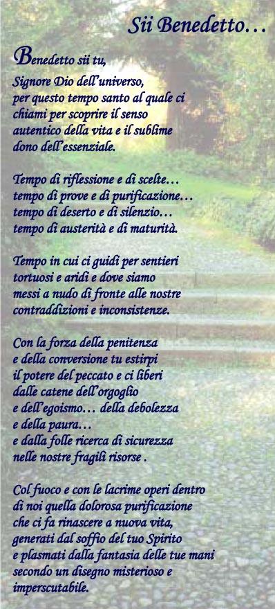 Preghiera_quaresima_02