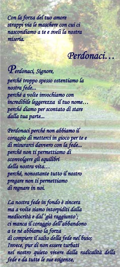 Preghiera_quaresima_03