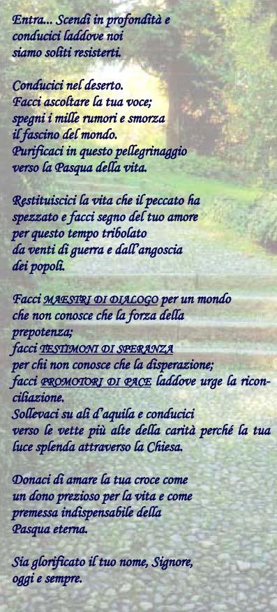 Preghiera_quaresima_05