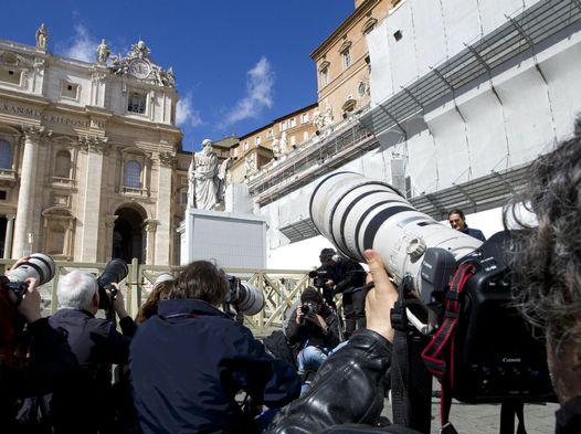 telecamere in piazza san pietro_01