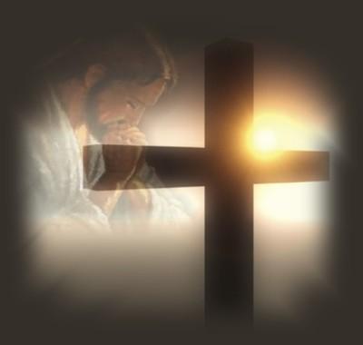 Gesù_croce