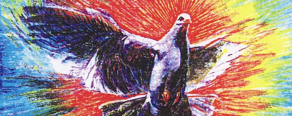spirito santo-gruppo-2