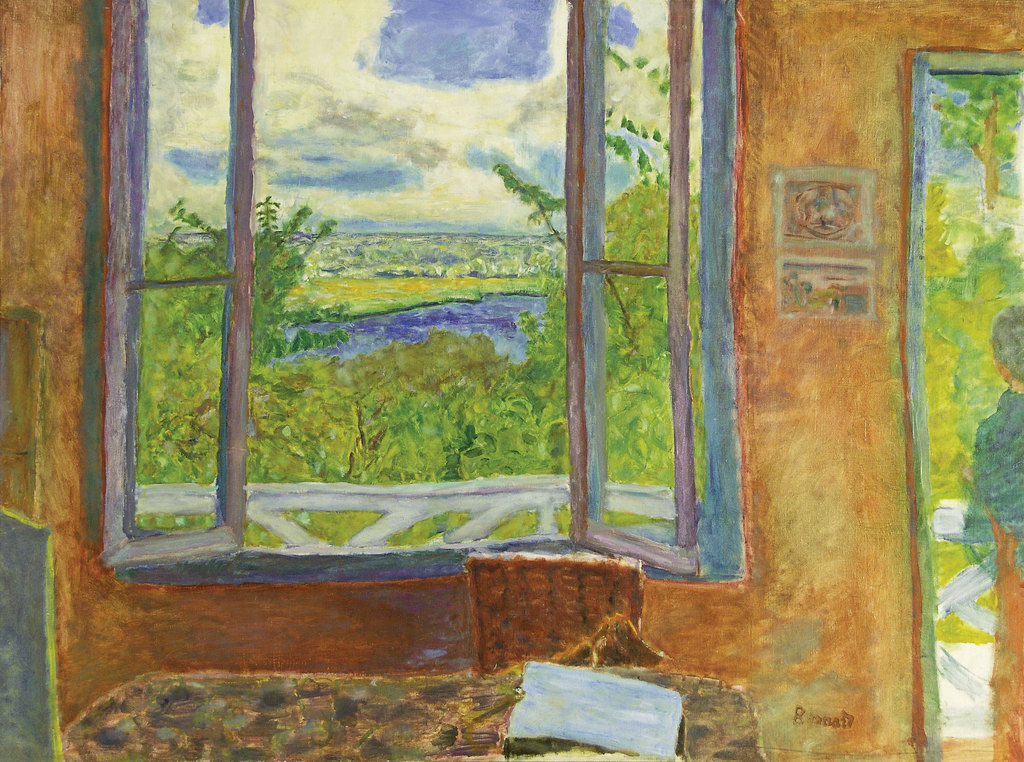 feb13_bonnard21