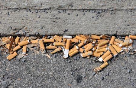 mozziconi-di-sigaretta