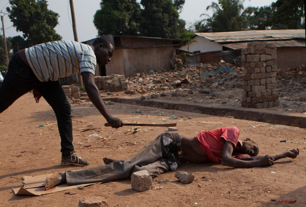 shattered homelessness and rwanda genocide act How many acts of genocide does it take to make genocide during the rwandan genocide  mutilation female homelessness fgm genocide genocide.