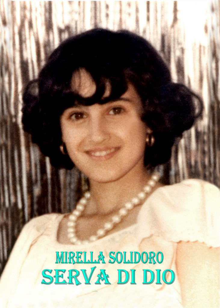 Mirella Solidoro2