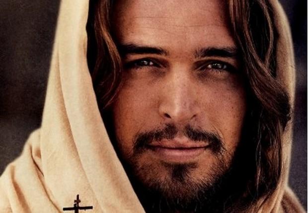 Son-of-God-primo-trailer-e-poster-per-il-nuovo-film-sulla-vita-di-Gesù