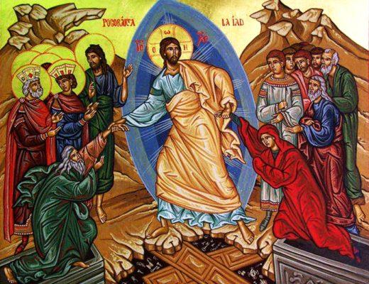 risurrezione-dei-morti