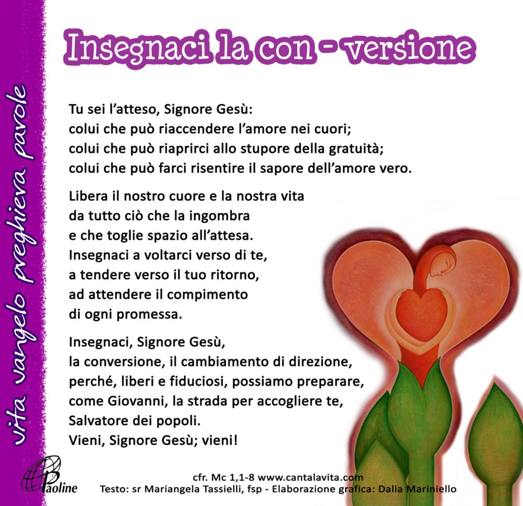 ii-avvento_preghiera