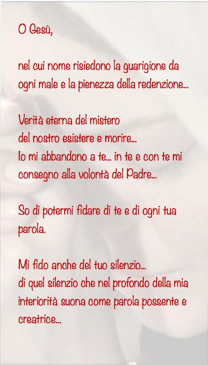 Mi fido del tuo silenzio_02
