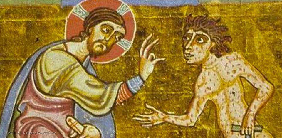 cristo-e-il-lebbroso-miniatura-medievale