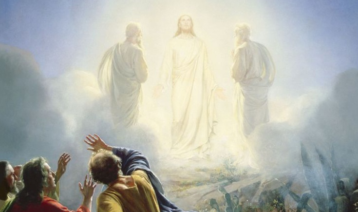 transfigurationofchrist_carlheinrichbloch