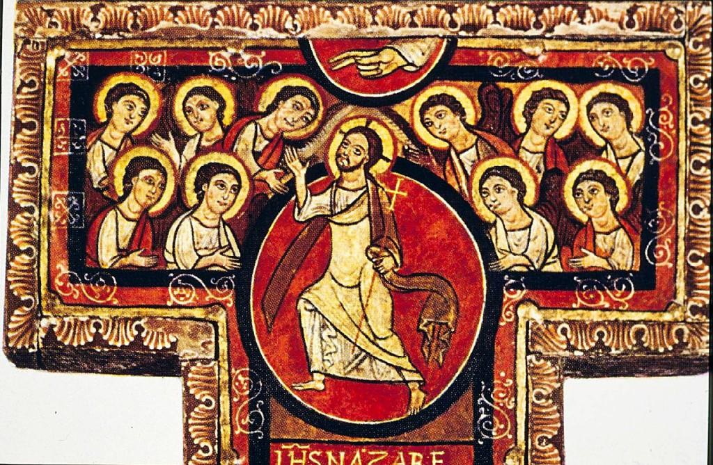 crocifisso-san-damiano-cristo-risorto-1