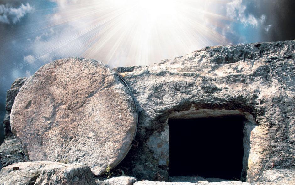 empty-tomb-tomba-vuota