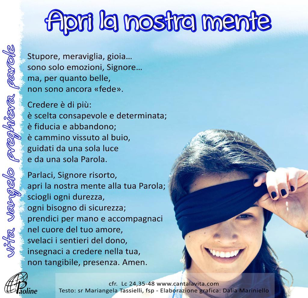 iii-pasqua_preghiera