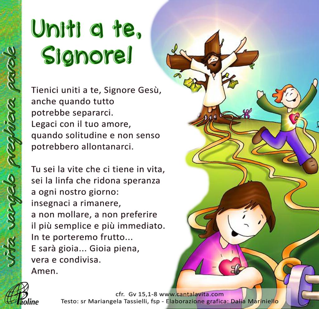 v-di-pasqua_-preghiera