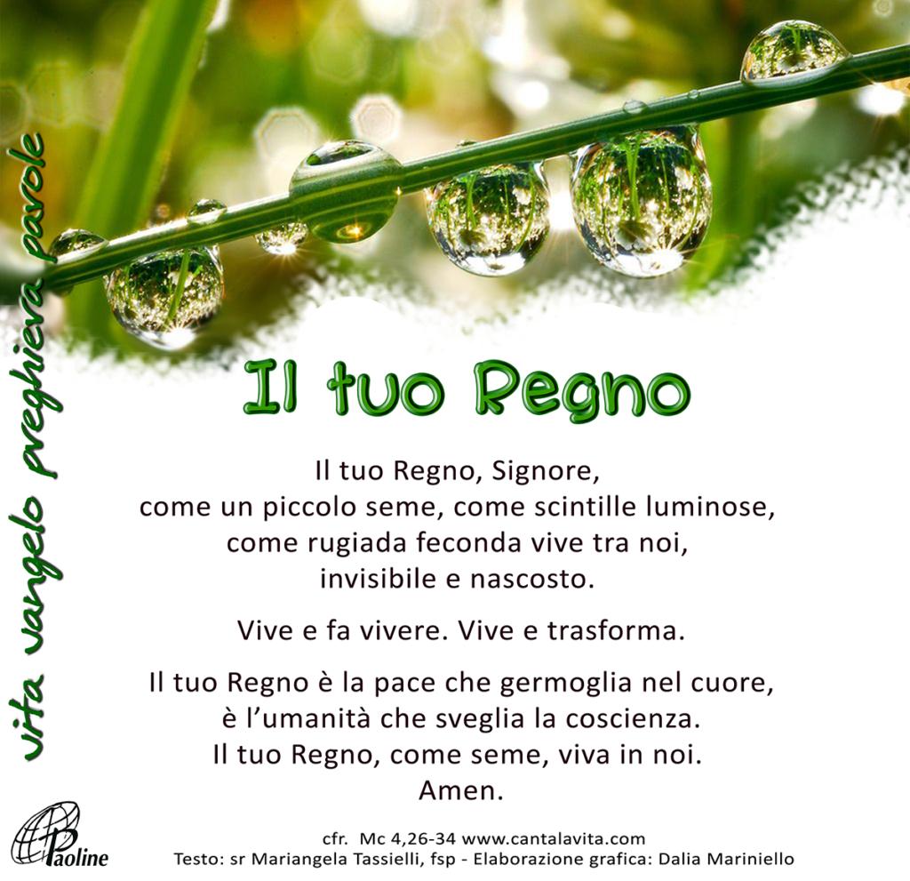 xi-to_-preghiera