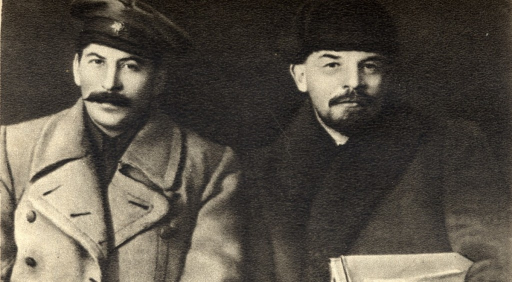 Lenin_Stalin_-gender_Arendt-1200x661