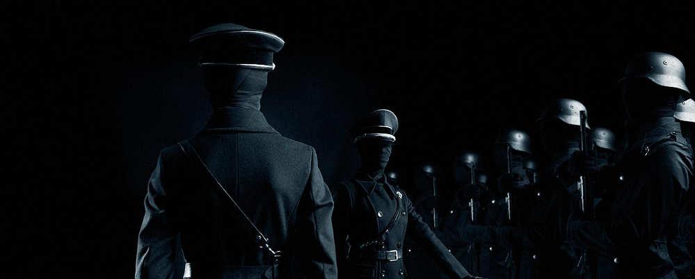 shadow-of-nazis