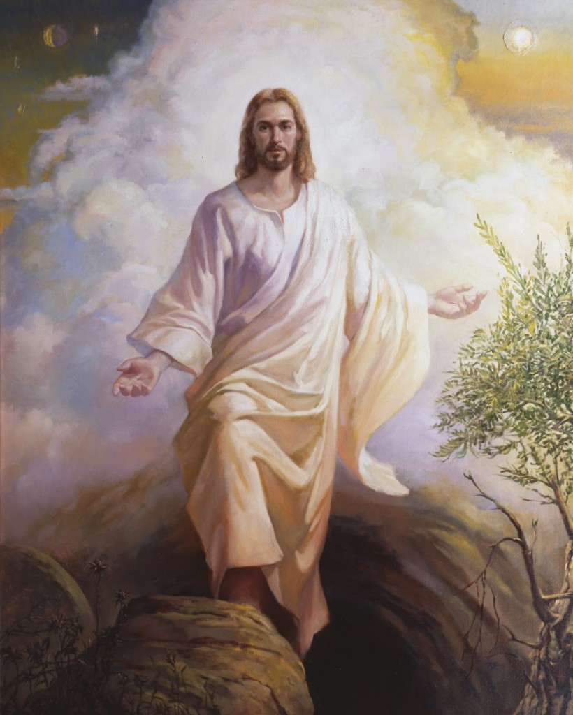 resurrected-christ-wilson-ong-212048-print