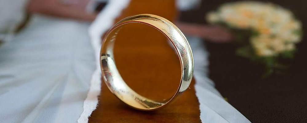 Matrimonio - Fede nuziale_Sharpness_1