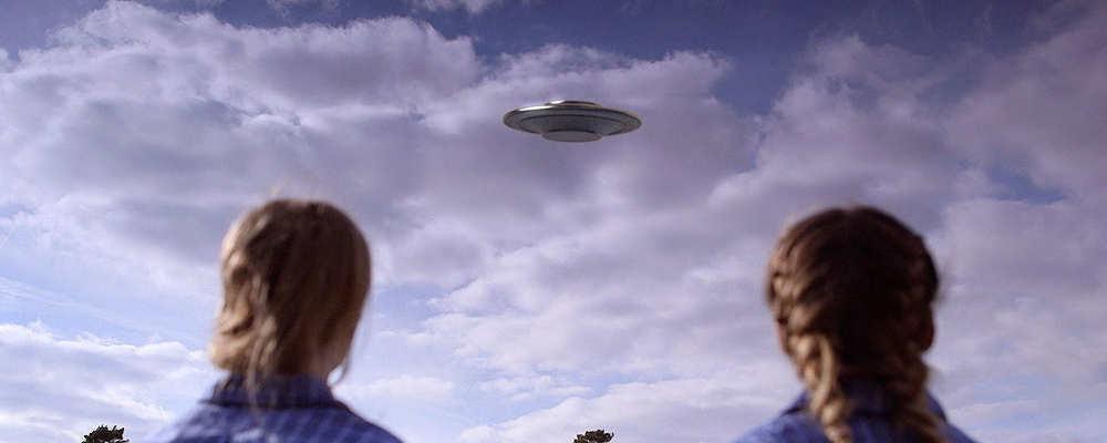 Ufo veggenti, visionari, falsi progeti