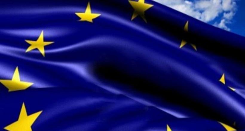 gender petizione_UE_denatalità