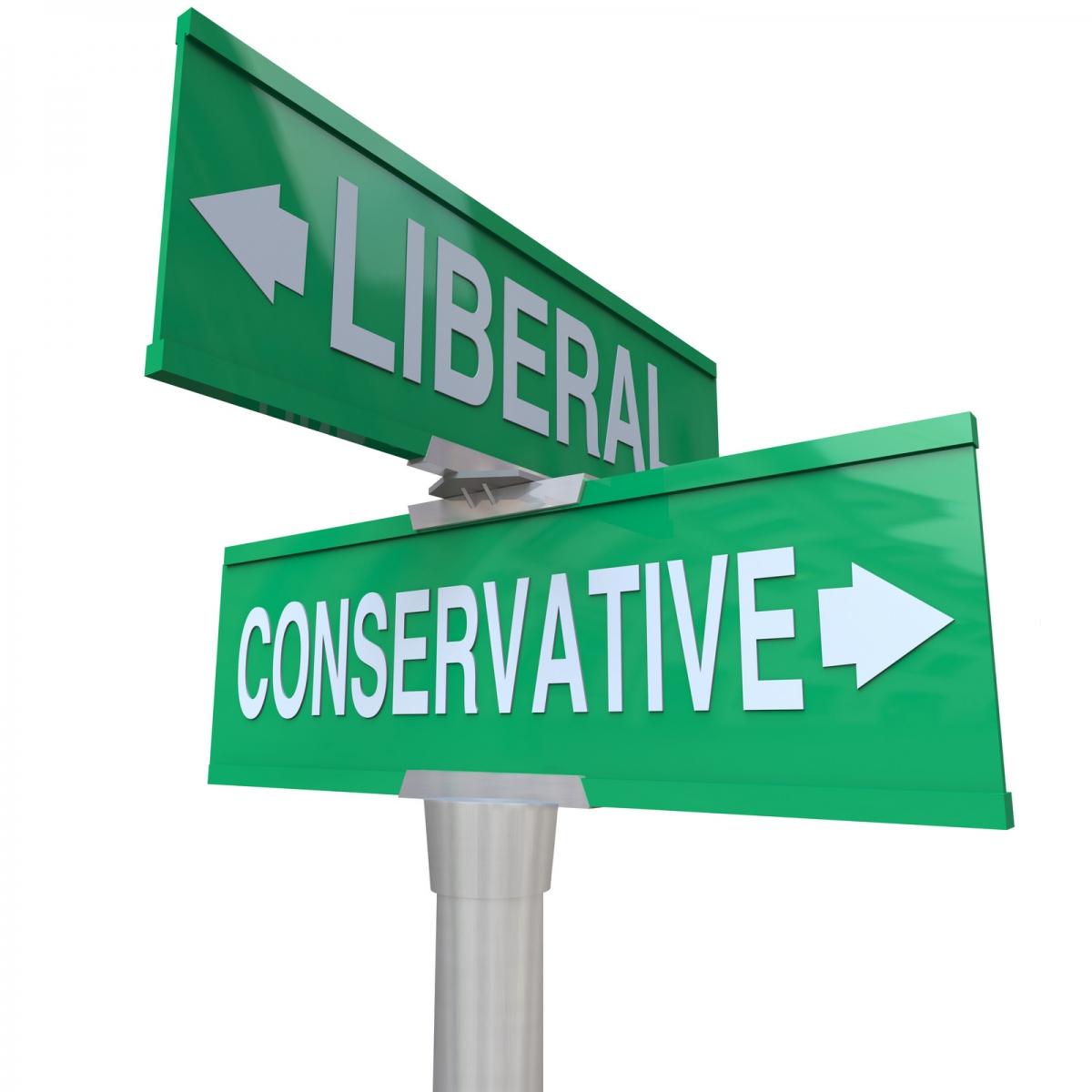 liberali_conservatori