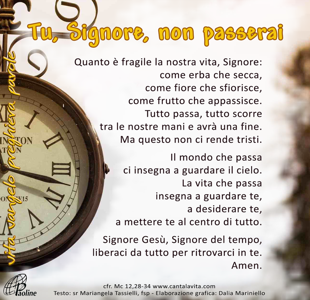 xxxito_-preghiera