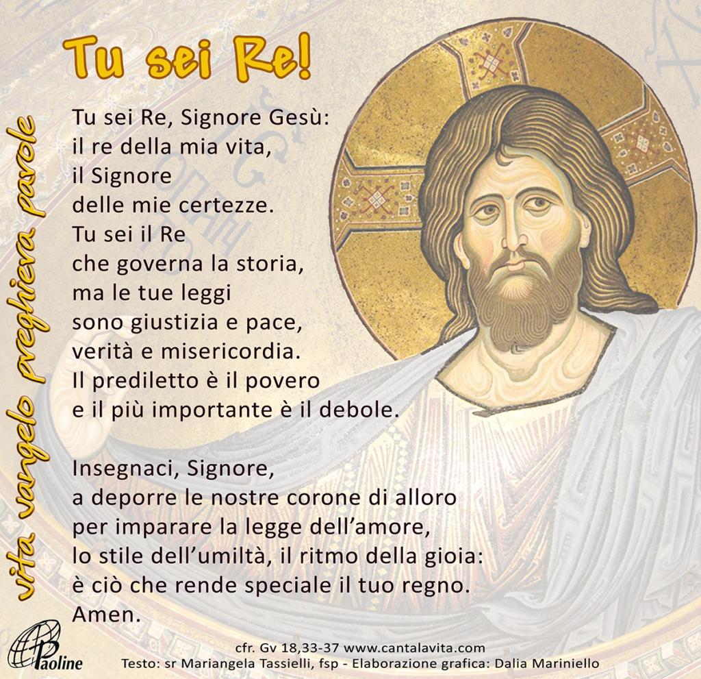xxxiv-to_-preghiera