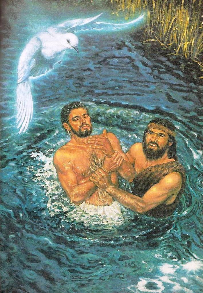 Battesimo di Gesù_786