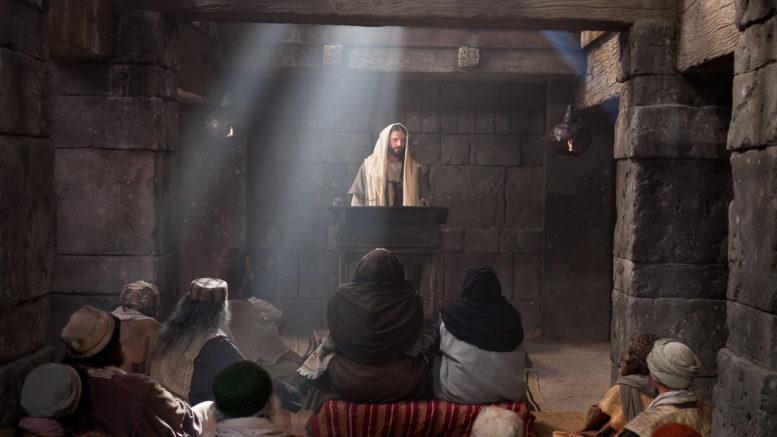 gesu-nella-sinagoga-777x437