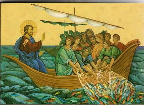 Gesu-pesca-miracolosa-discepoli