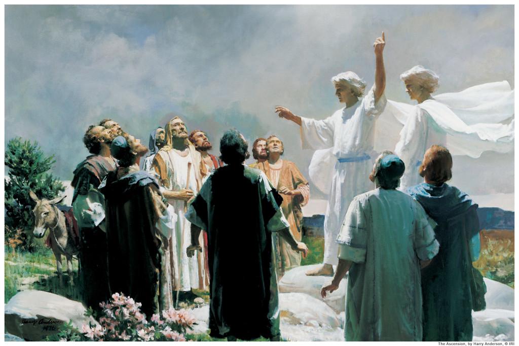 Ascensione_Gesù_01