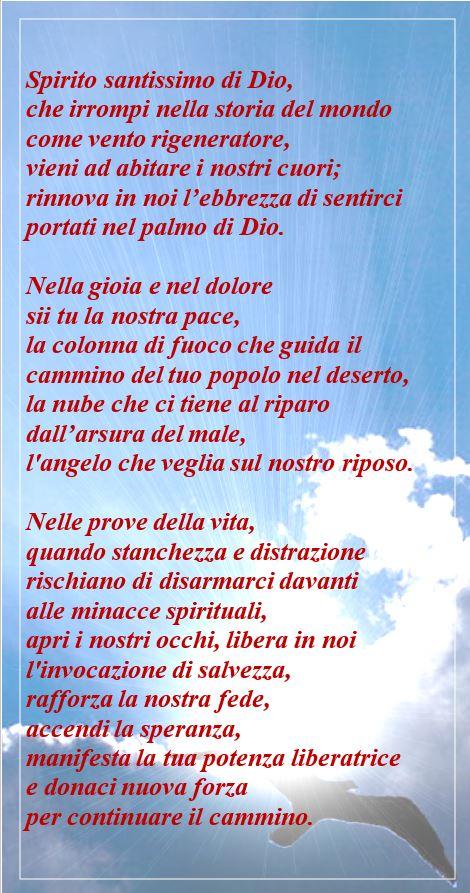 SPIRITO SANTO - Preghiera_02