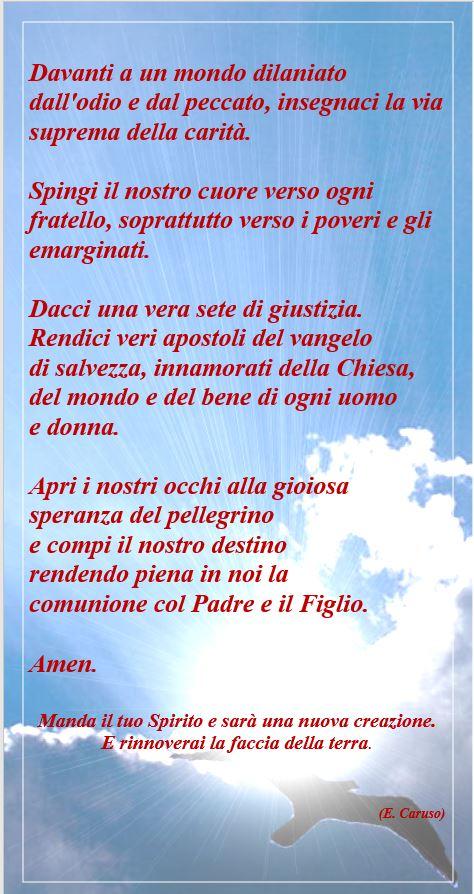 SPIRITO SANTO - Preghiera_03