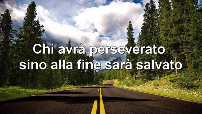 perseveranza-blog