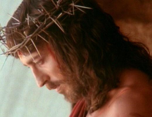 extrait_jesus-of-nazareth_0