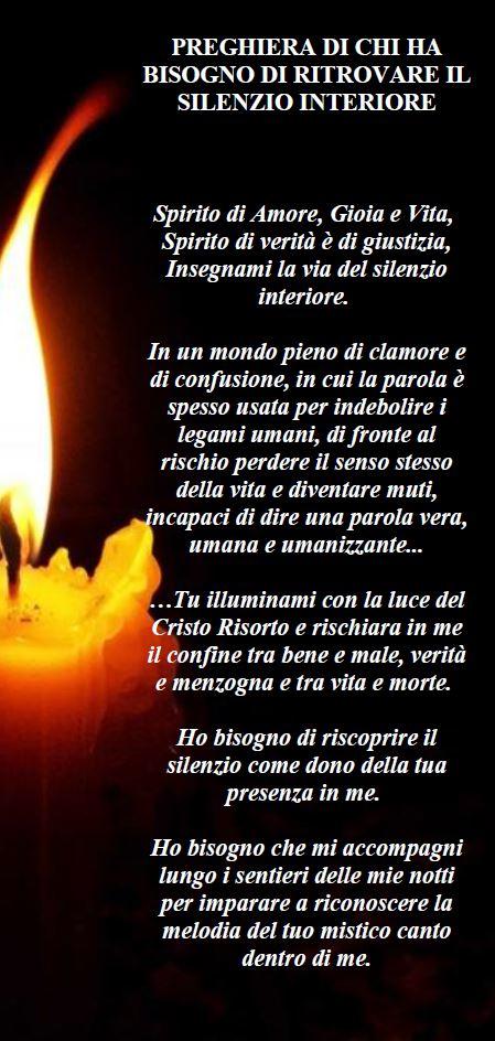 preghiera-per-la-pace-interiore-jpg_01