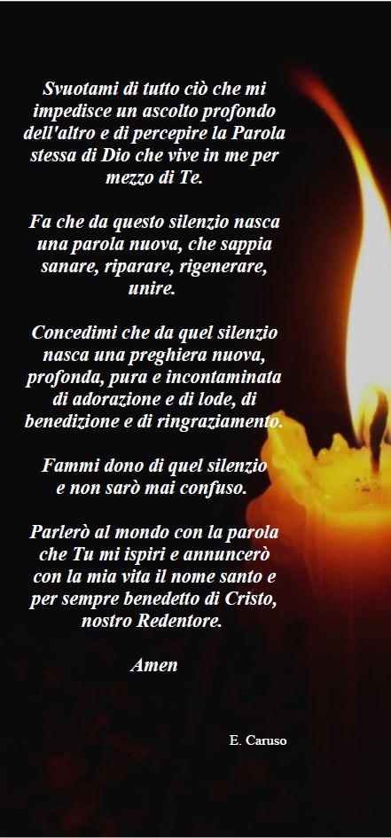 preghiera-per-la-pace-interiore-jpg_02