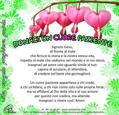 xvi-to_preghiera