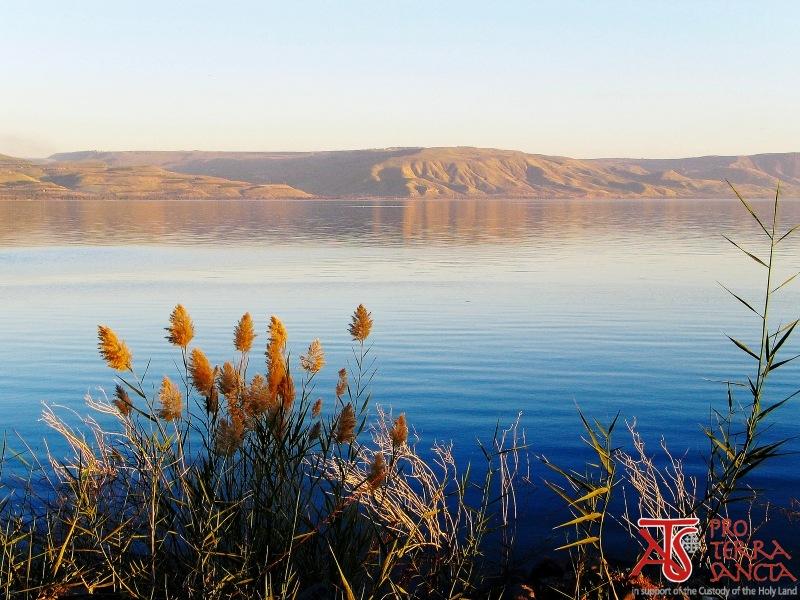 lago10_loff