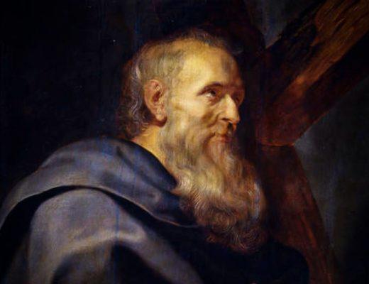 web-nathanael-apostle-public-domain