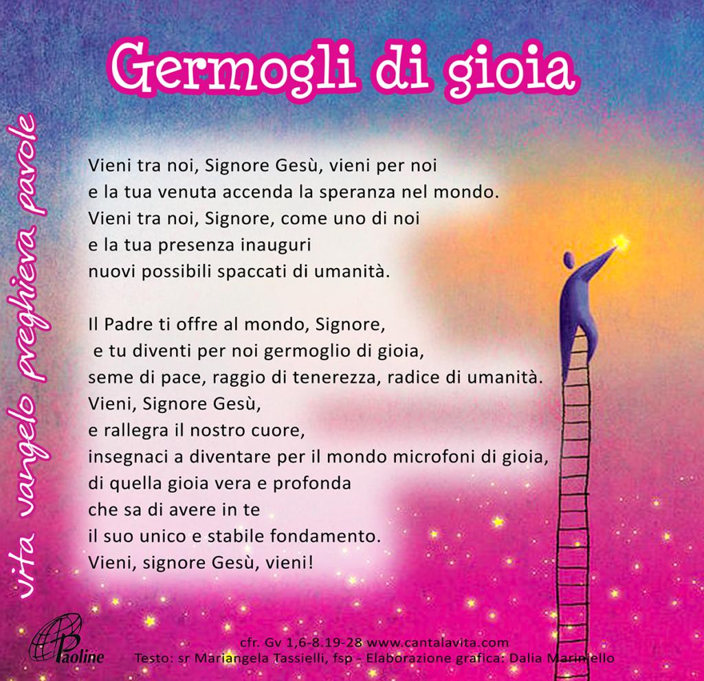 iii-avvento_preghiera